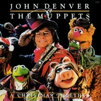 Purchase John Denver and the Muppets - A Christmas Together (Vinyl)