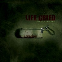 Purchase Life Cried - Drawn + Quartered