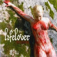 Purchase Lifelover - Pulver