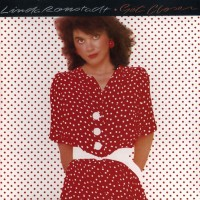Purchase Linda Ronstadt - Get Closer
