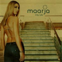 Purchase Maarja - City Life