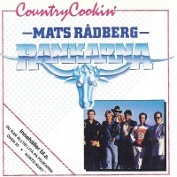 Purchase Mats Rådberg - Country Cookin'