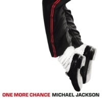 Purchase Michael Jackson - One More Chanc e