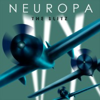 Purchase Neuropa - The Blitz
