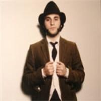 Purchase Daniel Boyacioglu - No Hit Wonder