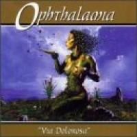 Purchase Ophthalamia - Via Dolorosa