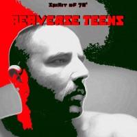 Purchase Perverse Teens - Spirit of 78