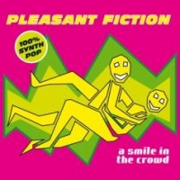 Purchase Pleasant Fiction - A Smile In The Crowd