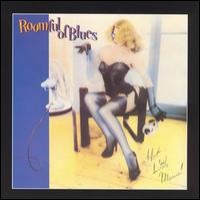 Purchase Roomful Of Blues - Hot Little Mama