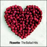 Purchase Roxette - The Ballad Hits