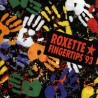 Purchase Roxette - Fingertips '93