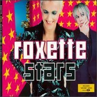 Purchase Roxette - Stars (Remixes)