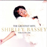 Purchase Shirley Bassey - The Greatest Hits  - This is m