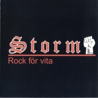 Purchase Storm - Rock för vita