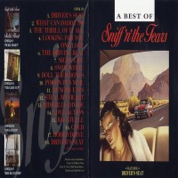 Purchase Sniff 'n' The Tears - A Best Of Sniff 'n' The Tears