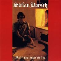 Purchase Stefan Borsch - I kväll jag tänder ett ljus