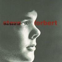 Purchase Steve Forbert - The Best of Steve Forbert What Kinda Guy