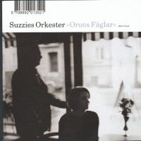 Purchase Suzzies Orkester - Orons fåglar