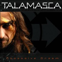 Purchase Talamasca - Obsessive Dream CD1