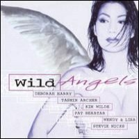 Purchase VA - Wild Angels