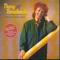 Purchase Thory Bernhards - Kärlek Genom Åren