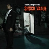 Purchase Timbaland - Presents: Shock Value