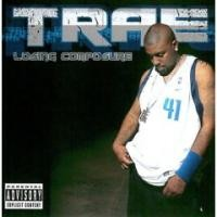 Purchase Trae - Losing Composure