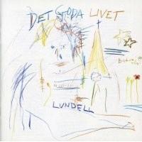 Purchase Ulf Lundell - Det Goda Livet