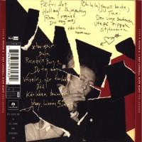 Purchase Ulf Lundell - Ripp Rapp (Remaster)