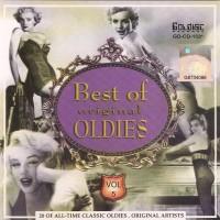 Purchase VA - Best Of Original Oldies Vol 5