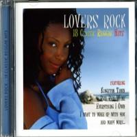 Purchase VA - Lovers Rock (18 Classic Reggae Hits)