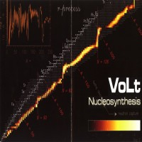 Purchase Volt - Nucleosynthesis