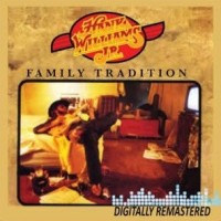 Purchase Hank Williams Jr. - Family Tradition (Vinyl)