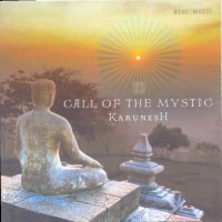 Purchase Karunesh - Call of the Mystic
