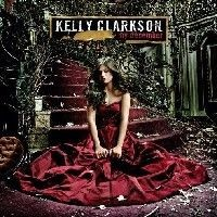Purchase Kelly Clarkson - My December