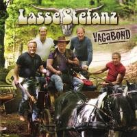 Purchase Lasse Stefanz - Vagabond