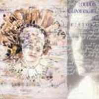 Purchase Loudon Wainwright III - History