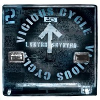 Purchase Lynyrd Skynyrd - Vicious Cycle