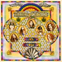 Purchase Lynyrd Skynyrd - Second Helping