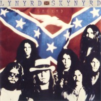 Purchase Lynyrd Skynyrd - Legend