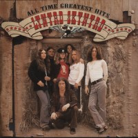 Purchase Lynyrd Skynyrd - All Time Greatest Hits