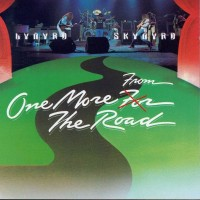 Purchase Lynyrd Skynyrd - One more from the Road CD1