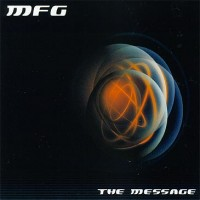 Purchase MFG - The Message