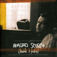 Purchase Mauro Scocco - Beat Hotel