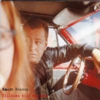 Purchase Mauro Scocco - Tillbaks till världen