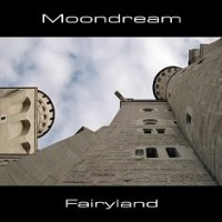 Purchase Moondream - Fairyland