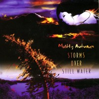 Purchase Mostly Autumn - Storms Over Still Water