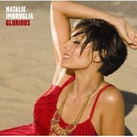 Purchase Natalie Imbruglia - Glorious