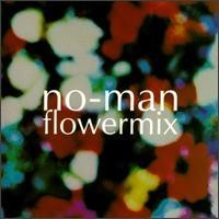 Purchase No-Man - Flowermix