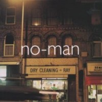Purchase No-Man - Dry Cleaning Ray